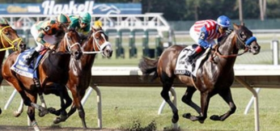 Winners off track betting bayonne nj jobs patriots jets line betting