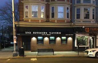 the-refinery-tavern-bayonne