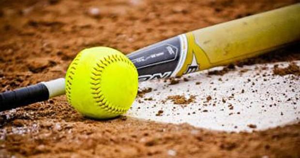 1-14_softball-bat_slide
