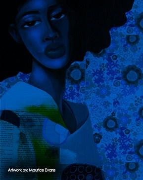 expressive_creative_soul_promo