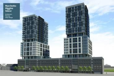 26-north-street-bayonne-mhs-rendering