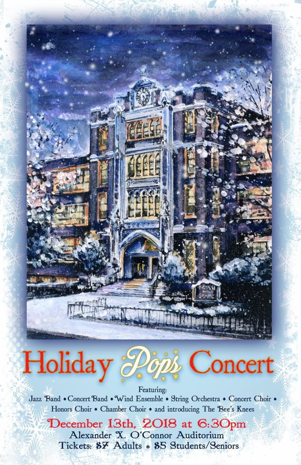 holiday20pops20concert